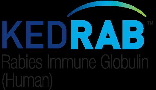 Post-exposure Prophylaxis I KEDRAB™ Rabies Immune Globulin (Human)