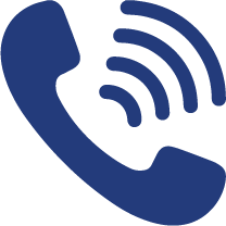Call Kedrion Biopharma customer service