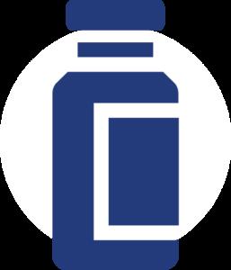 Administer a human rabies immune globulin, such as KEDRAB